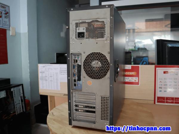 Máy trạm Xeon X5675 ram 32GB AMD R7 370 may tinh choi nox gia re tphcm 3