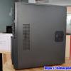 Máy trạm Xeon X5675 ram 32GB AMD R7 370 may tinh choi nox gia re tphcm 4