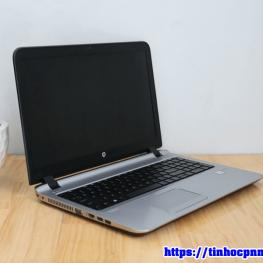 laptop hp probook 450 g3 i5 6200u laptop cu gia re tphcm 2