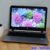 laptop hp probook 450 g3 i5 6200u laptop cu gia re tphcm 9