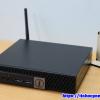 Dell Optiplex 7040 i5 6500t ram 8G SSD super mini gia re tphcm