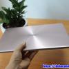 Laptop Asus Zenbook UX410UA i5 7200 SSD màn full HD đẹp laptop cu gia re tphcm 1