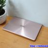 Laptop Asus Zenbook UX410UA i5 7200 SSD màn full HD đẹp laptop cu gia re tphcm