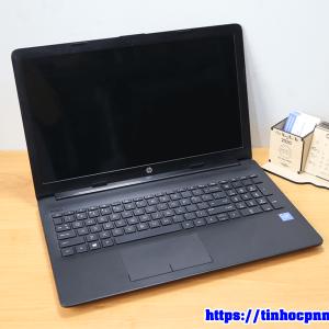 Laptop HP 15 da0046tu ram 4G SSD 120G chạy nhanh laptop cu gia re tphcm 3