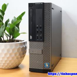Máy bộ Dell Optiplex 790 sff core i5 chơi liên minh gia re tphcm 1Máy bộ Dell Optiplex 790 sff core i5 chơi liên minh gia re tphcm 1