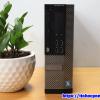 Máy bộ Dell Optiplex 790 sff core i5 chơi liên minh gia re tphcm