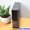 Máy bộ Dell Optiplex 790 sff core i5 chơi liên minh gia re tphcm 3