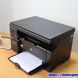 Máy in HP M1132 MFP In Scan Photocopy đa năng 2
