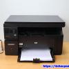 Máy in HP M1132 MFP In Scan Photocopy đa năng 4