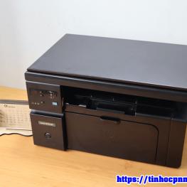Máy in HP M1132 MFP In Scan Photocopy đa năng 5