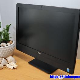 Máy tính AIO Dell 9030 i5 ram 8G SSD 120G màn FHD may tinh gia re tphcm 1