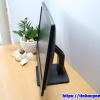 Máy tính AIO Dell 9030 i5 ram 8G SSD 120G màn FHD may tinh gia re tphcm 3