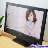 Máy tính AIO Dell 9030 i5 ram 8G SSD 120G màn FHD may tinh gia re tphcm 7