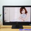 Máy tính AIO Dell 9030 i5 ram 8G SSD 120G màn FHD may tinh gia re tphcm 8