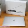 Macbook Pro 2016 MLVP2 Touch Bar full box đẹp 99% macbook cu gia re tphcm 1
