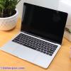 Macbook Pro 2016 MLVP2 Touch Bar full box đẹp 99% macbook cu gia re tphcm 2