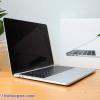 Macbook Pro 2016 MLVP2 Touch Bar full box đẹp 99% macbook cu gia re tphcm 4