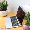 Macbook Pro 2016 MLVP2 Touch Bar full box đẹp 99% macbook cu gia re tphcm 5