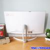 Màn hình cong Acer ED273 27 inch full HD man hinh cu gia re hcm 1