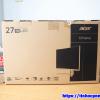 Màn hình cong Acer ED273 27 inch full HD man hinh cu gia re hcm 2
