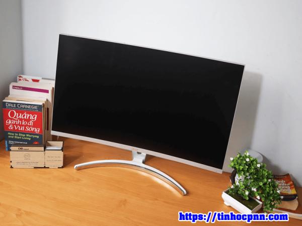 Màn hình cong Acer ED273 27 inch full HD man hinh cu gia re hcm