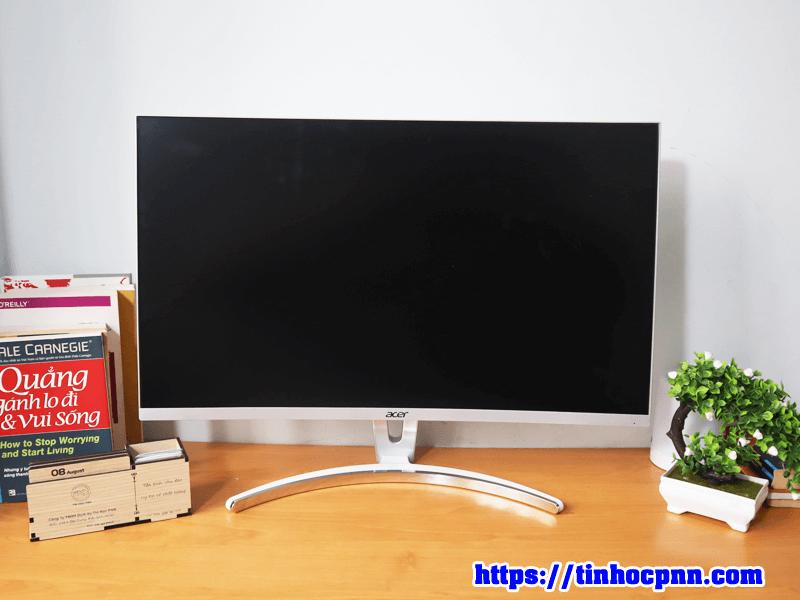 Màn hình cong Acer ED273 27 inch full HD