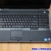 Laptop Dell Latitude E6530 core i5 laptop cu gia re tphcm 3