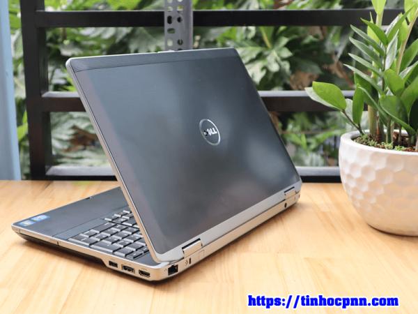 Laptop Dell Latitude E6530 core i5 laptop cu gia re tphcm 6