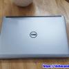 Laptop Dell Latitude E7440 laptop van phong gia re tphcm 7 (1)