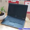 Laptop Dell Latitude E7440 laptop van phong gia re tphcm 9 (1)