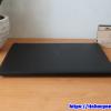 Laptop Dell Latitude E7470 i7 thế hệ 6 laptop cu gia re tphcm 1