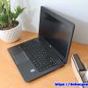 Laptop Dell Latitude E7470 i7 thế hệ 6 laptop cu gia re tphcm