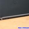 Laptop Dell Latitude E7470 i7 thế hệ 6 laptop cu gia re tphcm 6