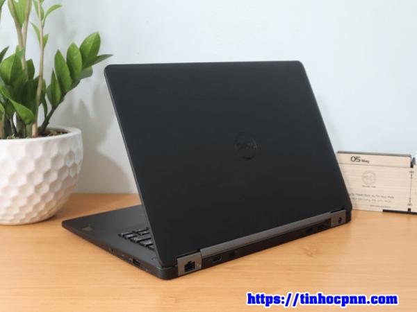 Laptop Dell Latitude E7470 i7 thế hệ 6 laptop cu gia re tphcm 7