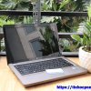 Laptop HP G62 core i3 laptop van phong gia re tphcm 1