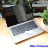 Laptop HP G62 core i3 laptop van phong gia re tphcm 2