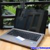 Laptop HP G62 core i3 laptop van phong gia re tphcm 5