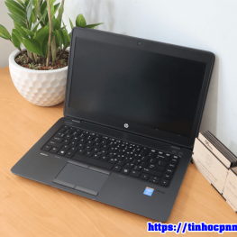 Laptop HP Zbook 14 G2 Workstation mỏng nhẹ laptop cu gia re tphcm 3