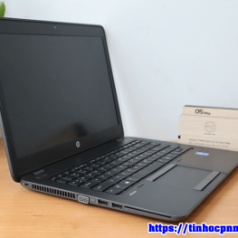 Laptop HP Zbook 14 G2 Workstation mỏng nhẹ laptop cu gia re tphcm 5