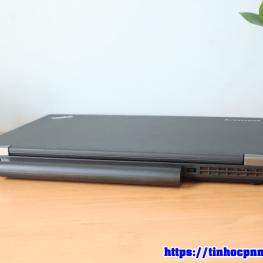 Laptop Lenovo Thinkpad W541 Quadro K1100M Workstation siêu mỏng laptop cu gia re tphcm 3