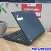 Laptop Lenovo Thinkpad X220 core i7 laptop cu gia re tphcm 2