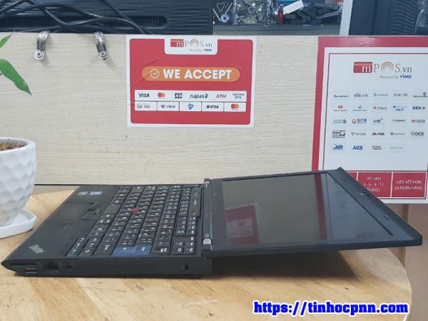 Laptop Lenovo Thinkpad X220 core i7 laptop cu gia re tphcm 3