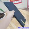 Laptop Lenovo Thinkpad X220 core i7 laptop cu gia re tphcm 6
