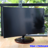 Màn hình AOC 23 inch full HD IPS M2461FWH HDMI man hinh cu gia re tphcm