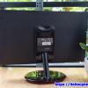 Màn hình AOC 23 inch full HD IPS M2461FWH HDMI man hinh cu gia re tphcm 2