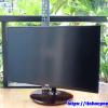 Màn hình AOC 23 inch full HD IPS M2461FWH HDMI man hinh cu gia re tphcm 4