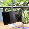 Màn hình Dell S2319H 23 inch LED IPS full HD man hinh cu gia re tphcm 1