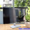 Màn hình Dell S2319H 23 inch LED IPS full HD man hinh cu gia re tphcm