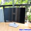 Màn hình Dell S2319H 23 inch LED IPS full HD man hinh cu gia re tphcm 3
