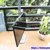 Màn hình Dell S2319H 23 inch LED IPS full HD man hinh cu gia re tphcm 4